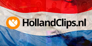 HollandClips.nl