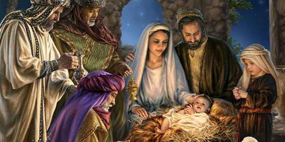 Kerstkindjes gezocht voor levende kerststal bij kasteel tongelaar in mill - Outs idee open voor levende ...