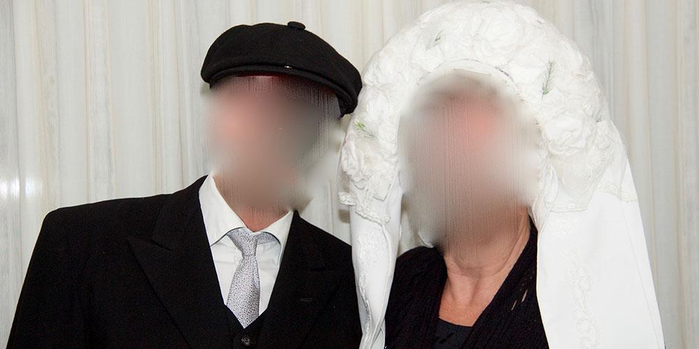 cv de verkuskoppe Wie worden het nieuwe boerenpaar van CV De Verkuskoppe?   inMill.nl