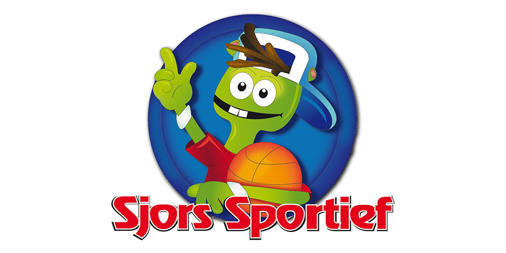 nieuwe sjors sportief en creatief activiteiten weer